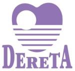 56f3f976ba687_dereta logo 600dpi_1