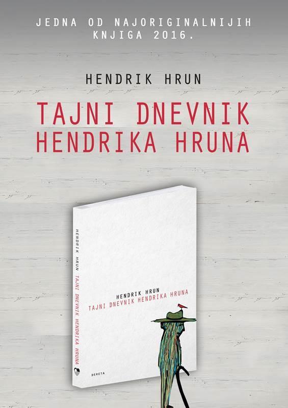 tdHrun
